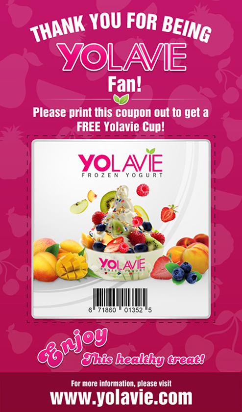 coupon-yolavie-1-zonestyle-thiet-ke-thuong-hieu
