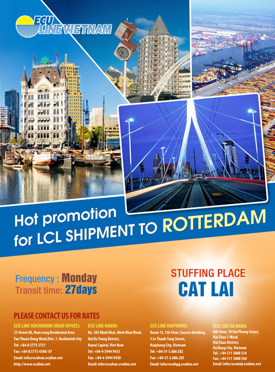 flyer-email-antwerp-rotterdam-zonestyle-thiet-ke-thuong-hieu