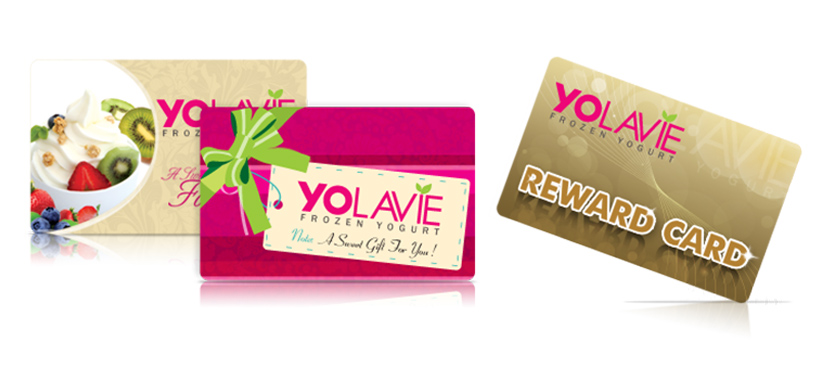 giftcard-1-1-yolavie-zonestyle-thiet-ke-thuong-hieu
