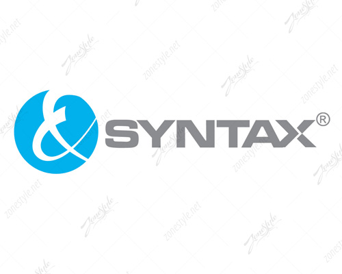 logo-syntax1-zonestyle-thiet-ke-thuong-hieu