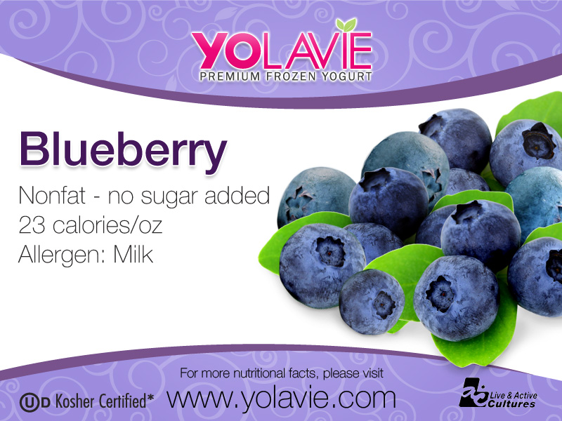 digital-poster-yolavie-blueberry-zonestyle-thiet-ke-thuong-hieu