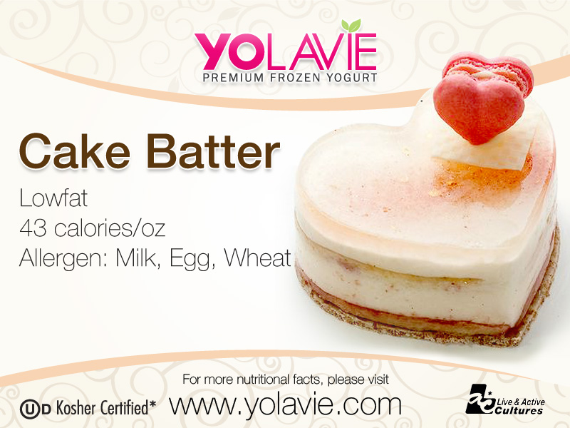digital-poster-yolavie-cake-batter-zonestyle-thiet-ke-thuong-hieu