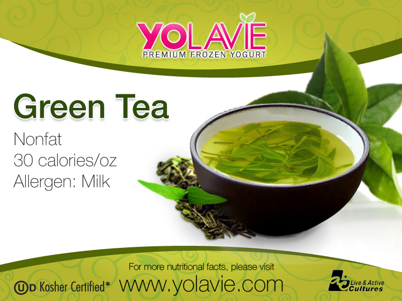 digital-poster-yolavie-green-tea-zonestyle-thiet-ke-thuong-hieu