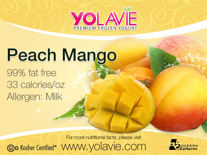 digital-poster-yolavie-peach-mango-zonestyle-thiet-ke-thuong-hieu
