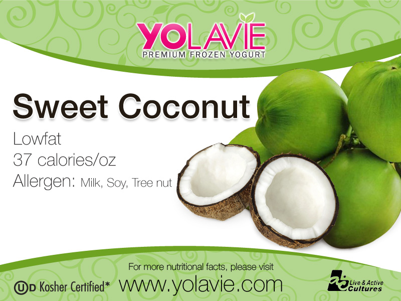 digital-poster-yolavie-sweet-coconut-zonestyle-thiet-ke-thuong-hieu