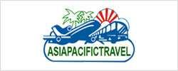 logo_asiapacific