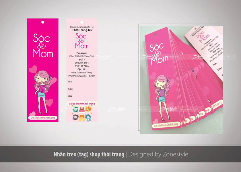 the-treo-socmom-2-zonestyle-thiet-ke-thuong-hieu