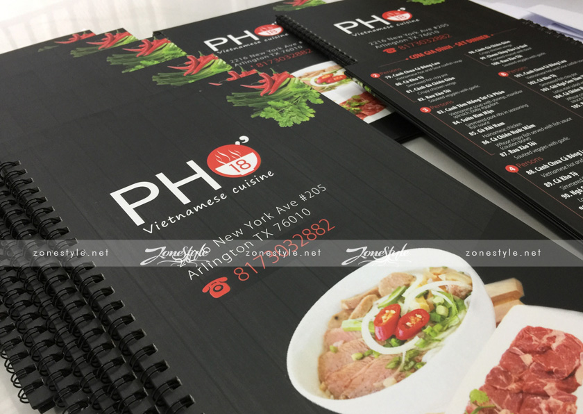 zonestyle_menu_restaurant_pho_18_4