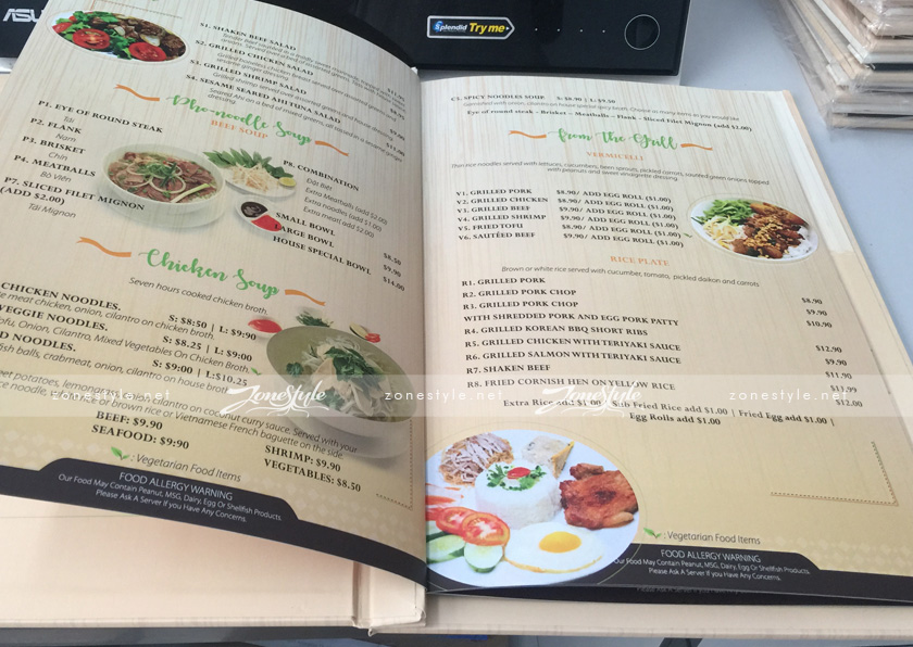 zonestyle_menu_restaurant_pho_house_3