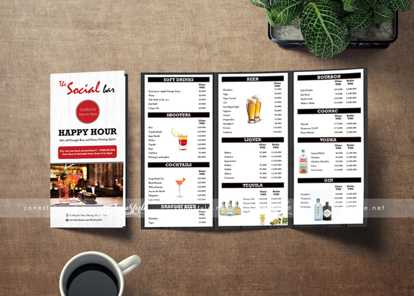 scocialbar_menu_2
